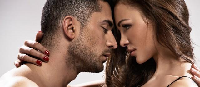 La gran pregunta al iniciar una relación