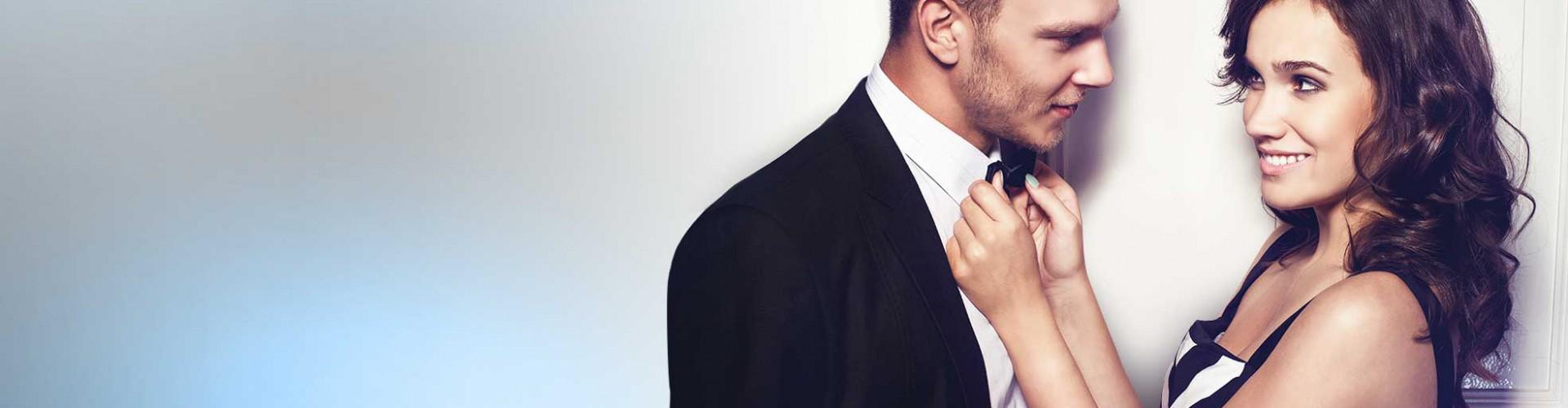Tres consejos sobre el sexo virtual